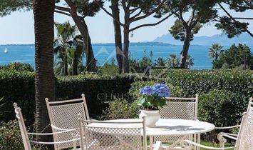 Sale - House Cap d'Antibes
