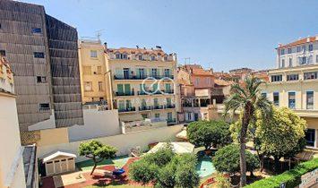 Sale - Apartment Cannes (Banane)