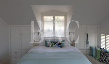 Sale - Villa Cannes (Basse Californie)