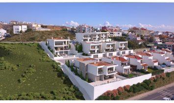 Terraced House 3 Bedrooms +1 For sale Mafra
