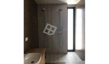 House T4 Aradas