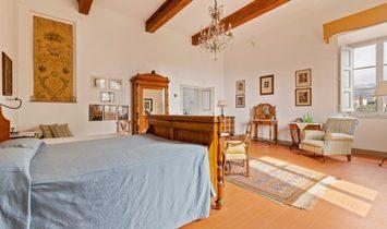 Historic Villa for sale in Lucca
