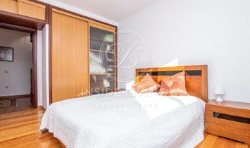 5 bedroom Villa, Lisbon