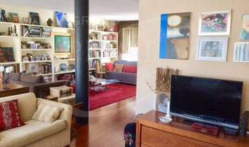 House 3 Bedrooms +2 For sale Porto