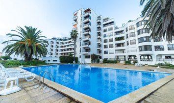 Condo/Apartment - T2 - For Sale - Cascais e Estoril, Cascais