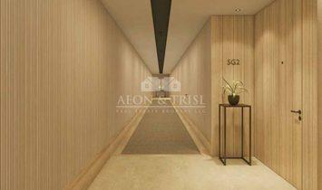 Duplex for sell in Jumeirah Dubai