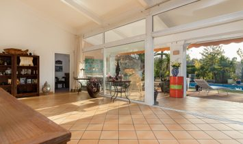 Sale - Property Valbonne