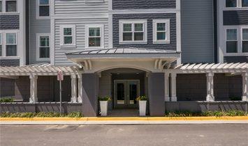 Condo for sale in Virginia Beach