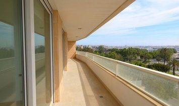 Palma de Mallorca Flat