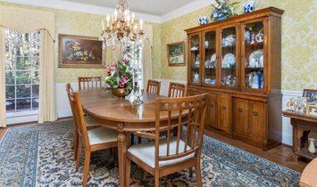 SingleFamily for sale in Sandy Springs