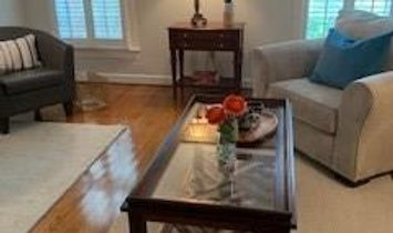 Condo for sale in Williamsburg