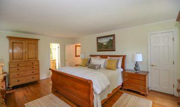 116 Deep Valley Road, New Canaan, CT 06840 MLS#:144012