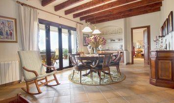 Selva Villa