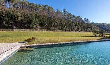 Sale - Property Grasse