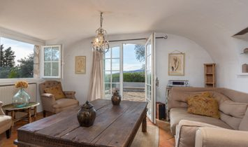 Sale - Property Opio