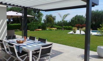 Sale - Villa Opio