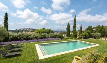 Sale - Property Cannes