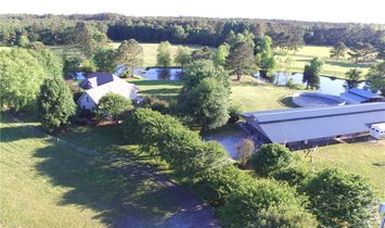 VacantLand for sale in Suffolk