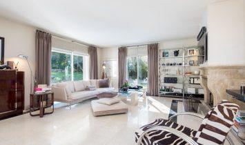 Sale - Property Mougins