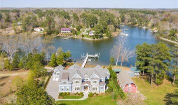 SingleFamily for sale in Lancaster County