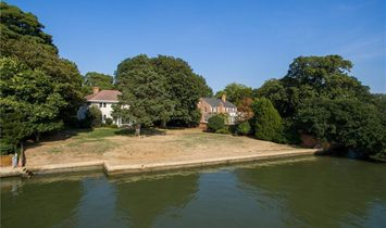 SingleFamily for sale in Norfolk