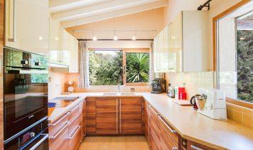 Sale - Property Biot