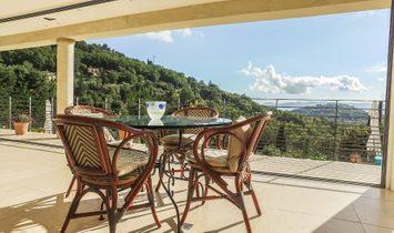 Sale - House Valbonne
