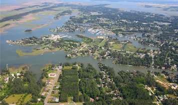 VacantLand for sale in Poquoson