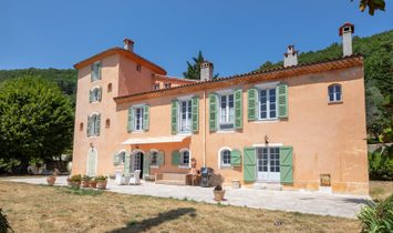 Sale - Property Magagnosc