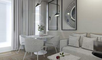 Apartment T2 Luxury Condominium in Restauradores