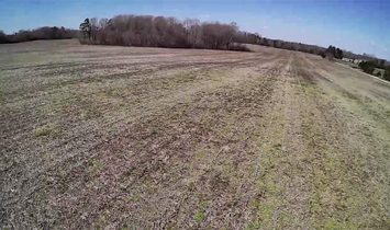 VacantLand for sale in James City County