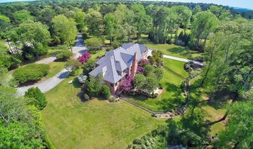 SingleFamily for sale in Northampton County