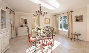 Sale - Property Magagnosc