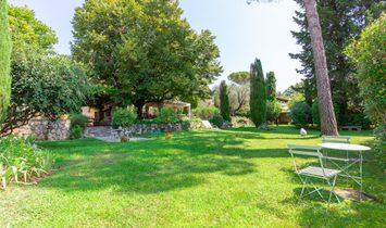 Sale - Villa Mougins