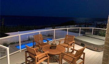 SingleFamily for sale in Virginia Beach