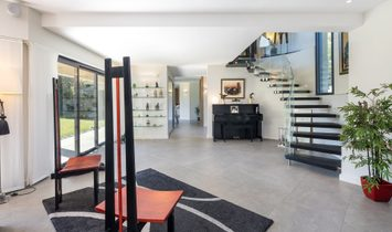 Sale - Villa Mougins