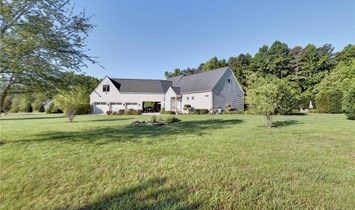 SingleFamily for sale in James City County