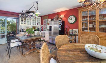 Sale - Property Le Bar-sur-Loup