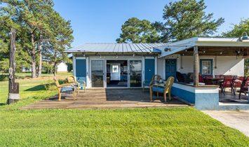 SingleFamily for sale in Gloucester County