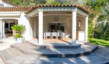 Sale - Villa Roquefort-les-Pins