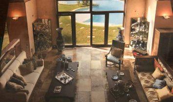 9 bedroom luxury mansion for sale in Yalikavak, Bodrum