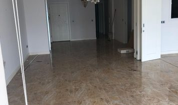 4 room luxury Flat for sale in Yeniköy, Istanbul