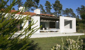 Sale - Villa Comporta