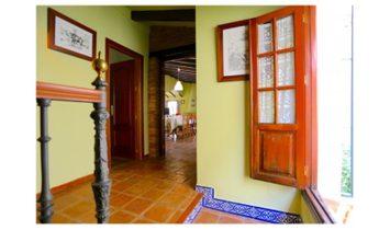 Villa 4 Bedrooms For sale Málaga