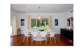 House 5 Bedrooms For sale Cascais