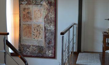 17250 Castell-Platja d'Aro