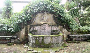 Vila Nova de Gaia villa