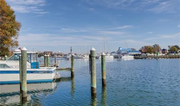 SingleFamily for sale in Hampton