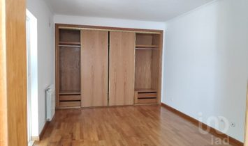 3 bedrooms Apartment for Sale