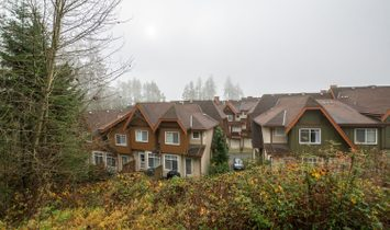 Port Moody, Greater Vancouver